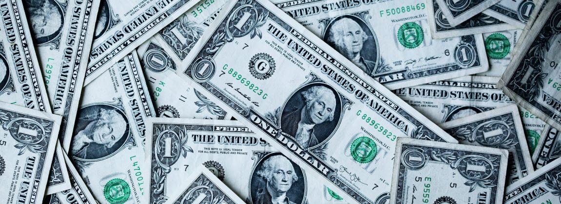 【参加無料】中小企業に6000万円!?「事業再構築補助金」と「低リスク方」を中小企業診断士が徹底解説セミナー!!!